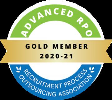 RPOA Logo-2021